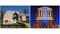 Tarsus UNESCO'YA Hazırlanıyor