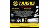 Tarsus Elektrik-Elektronik, Aydınlatma Ve Klimada Lider