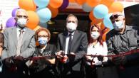 Tarsus Belediyesi Türkiye'de Bir İlke İmza Attı
