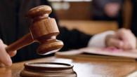 Yargıtay açıkladı…Eşit işe eşit ücret vermeyen patron şimdi yandı